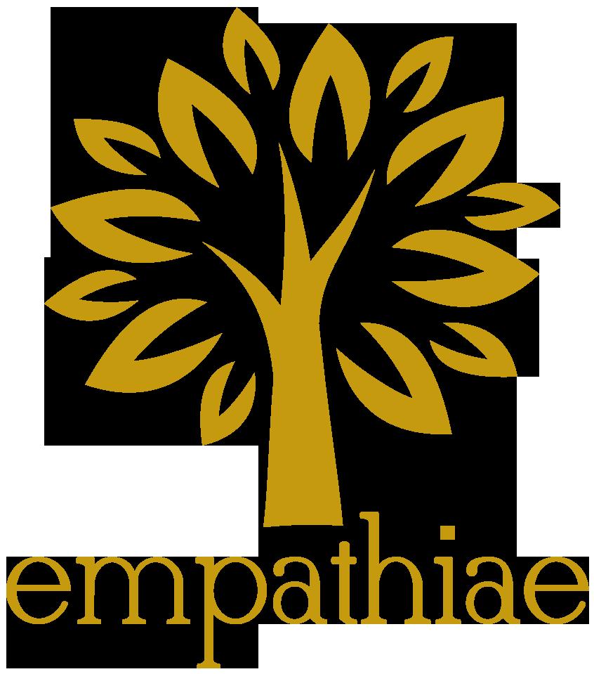 Empathiae
